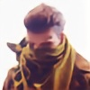 solodream's avatar