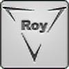 soloelroy's avatar