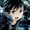 SoloerKirito's avatar