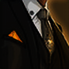 solofheaven's avatar