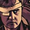 sologfx's avatar