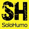 SoloHumo's avatar