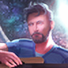 soloist-demyx's avatar