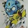 solomenkiller's avatar