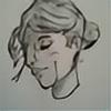 Solomon-Leon's avatar