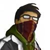 Solomon-Mordecai's avatar