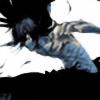 Solomon0101's avatar