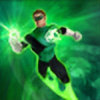 Solomon101's avatar