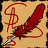 SolomonAros's avatar