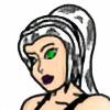 SolomonDeedes's avatar