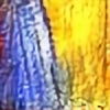 SolomoneCaine's avatar
