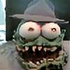 solomonfaust's avatar