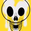 solomonink's avatar
