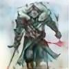 SolomonKinng's avatar