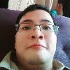 solomonlq's avatar