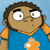 SolomonMars's avatar