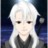 SolomonTheProphet's avatar