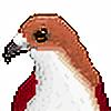 Solonir's avatar