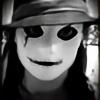 SolonNight's avatar
