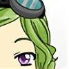 solonotes's avatar