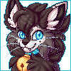 Solopwnage's avatar