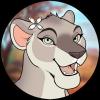 SoloSandwich's avatar