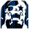 SoloSTRANJ's avatar