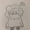 SoloStudios9898's avatar