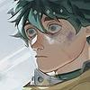 Solota's avatar