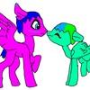 SoloTwilightPie88's avatar