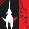 SoloWingX's avatar