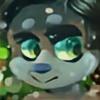 solowolf27's avatar