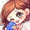 Soloya64's avatar