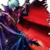 Solozogy's avatar