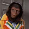 Solprovi's avatar