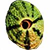Solrac1993's avatar