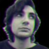 solrac26's avatar