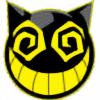Solratic's avatar