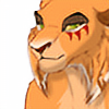 Solri-Elara's avatar