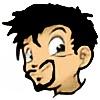 SOLRING74's avatar