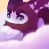 SolRocio22's avatar