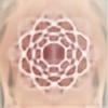 SolRossi's avatar