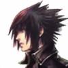 Solseithis's avatar