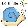 SolShine's avatar