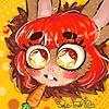 solsitodb's avatar