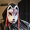 Solsolar1990's avatar