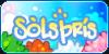Solspris