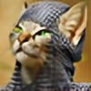 Solstam's avatar