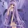 solstar1's avatar