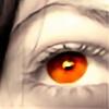 Solsteyn's avatar
